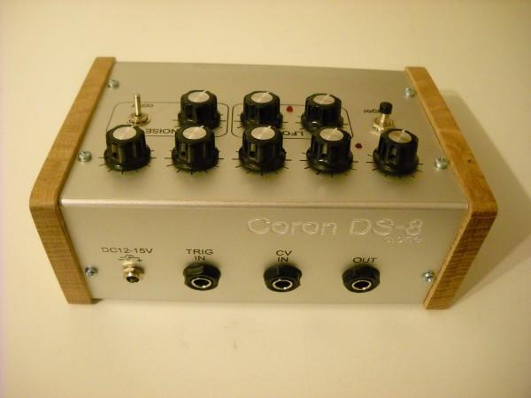 Coron DS-8 clone – Discontinued – ladik eu