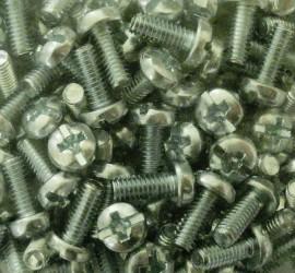 DSCN0678_screws