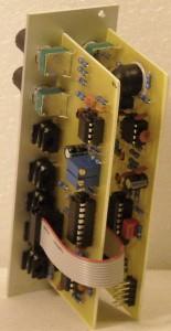 DSCN6418_o-110