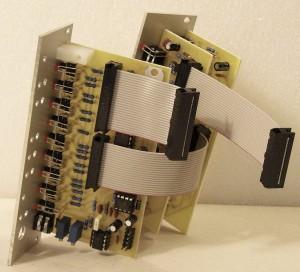 DSCN6507_k-010+k-011_cables