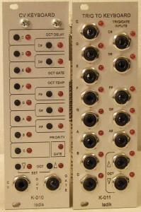 DSCN6512_k-010+k-011_R