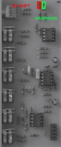 DSC_0596_L-130_jumper